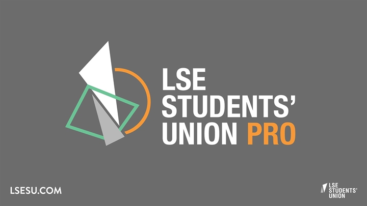 Beyond the Classroom: LSESU Pro Launch