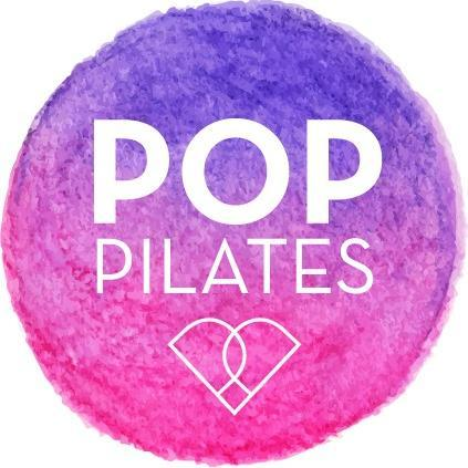 Active LifeStyle POP Pilates