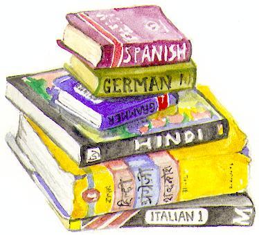 http://www.lsesu.com/asset/Event/6001/books.jpg