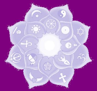 interfaith-symbols.jpg