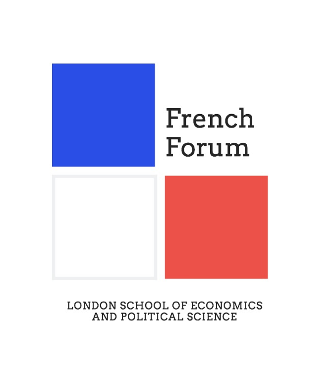 French Forum: The French Momentum