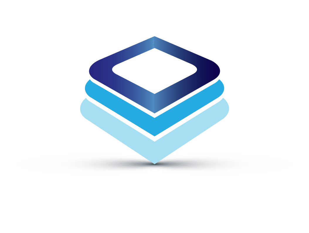 logo design for our ventures logo design for
