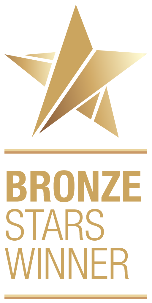 Image for Bronze attribute