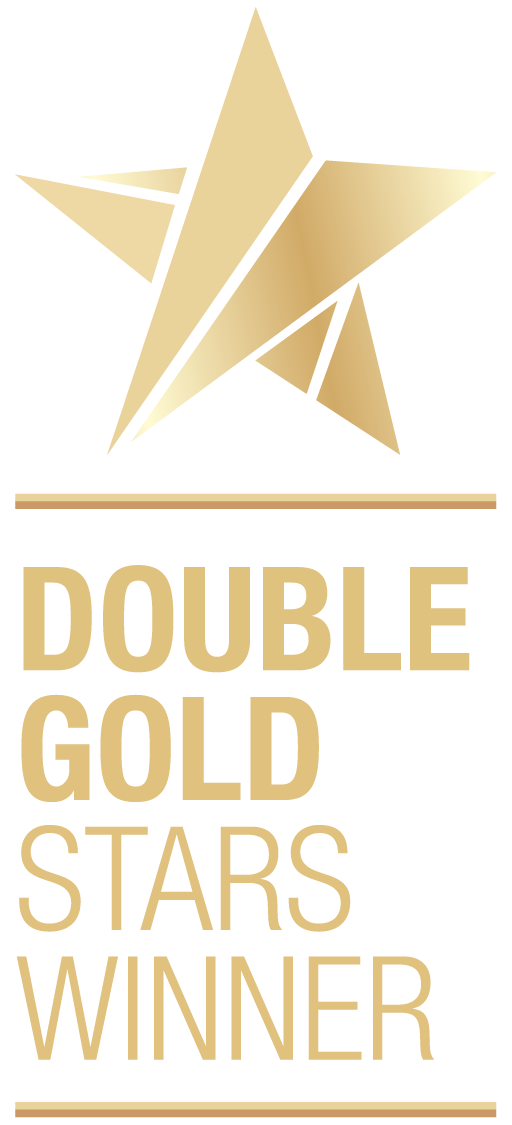 Image for Double Gold attribute