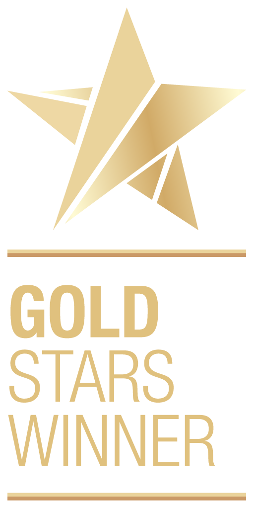 Image for Gold attribute
