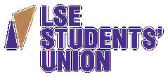 LSE SU Logo
