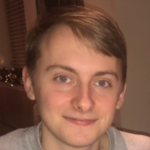 Adam - LSESU Democracy Committee 2020-21