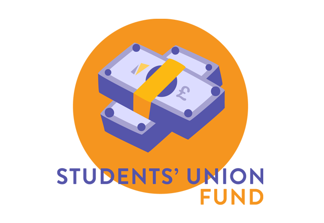 Students Union Fund